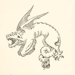 dragonofwantleyh00wist_0091dragon