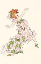 flowerchildrenli00gord_0012