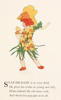 flowerchildrenli00gord_0049