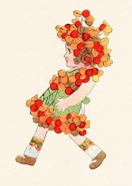 flowerchildrenli00gord_0079 (1)