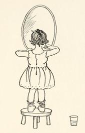 childsdaybookofr00dela_0023