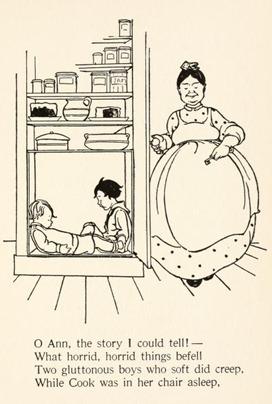 childsdaybookofr00dela_0061