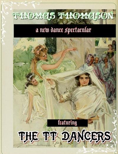 TT DANCERS 2