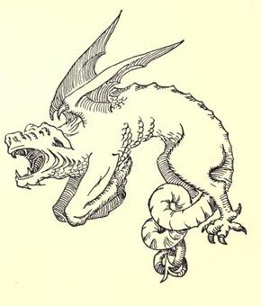 dragonofwant00wistiala_0118